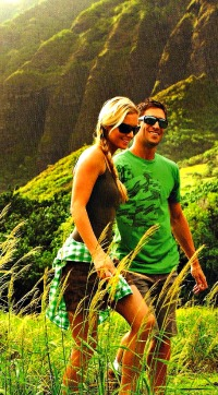 Buy Polarized Sunglasses in Delta BC
