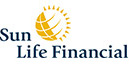SunLife Insurance billed Directly