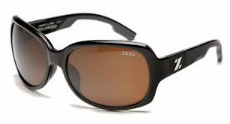 Buy  Penny Lane Polarized Sunglasses by Zeal in Ladner
