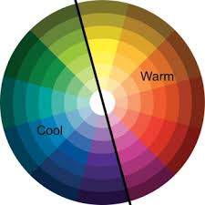 Fun Facts - Eye facts: Human eye can see 10 million colours Robertson Optical