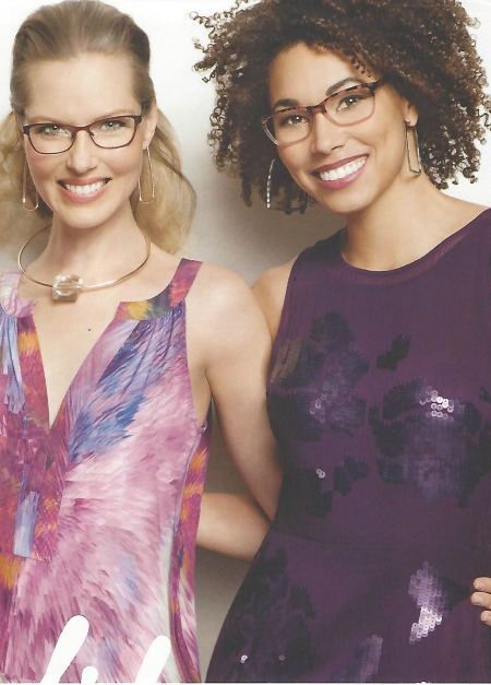 Improve your vision with Fysh Frames