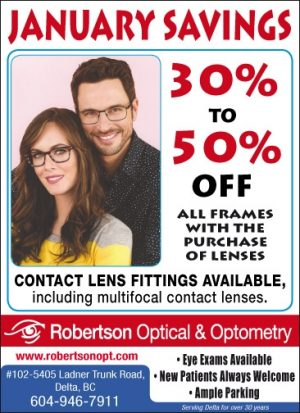 Great savings on Frames - January - 2017