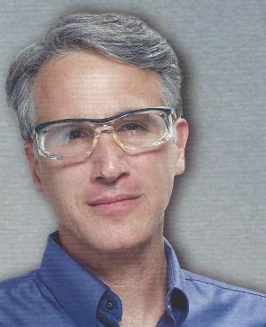 Levitt Safety Eyewear Delta BC