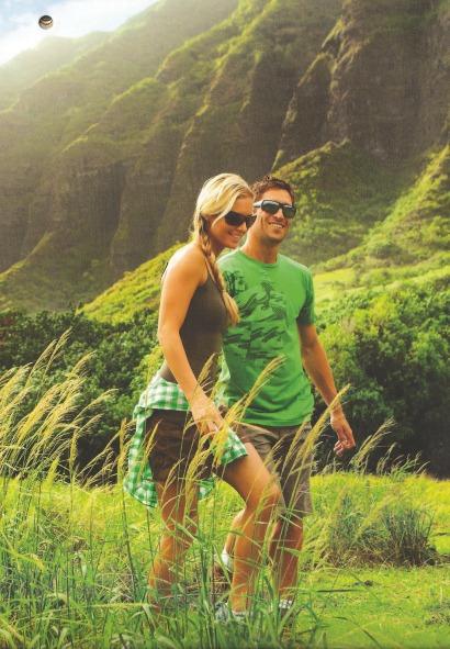 Prescription Sunglasses – Maui Jim South Delta