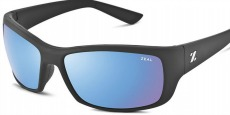 Zeal Tracker Sunglasses with Polarized lenses in Delta, BC