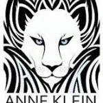Anne Klein eyeglasses BC