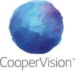 Coopervision premium contact lenses