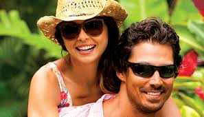 Information about Maui Jim Sunglasses