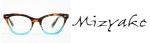 Mizyake premium eyewear
