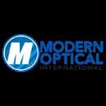 Modern Optical glasses Tsawwassen