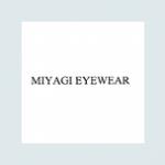 Myagi Eyewear Logo
