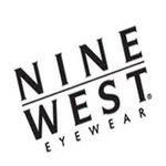 Nine West Eyewear Logo