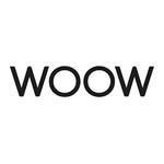 Woow Eyewear by Design Group